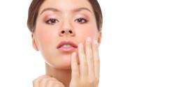 Cómo eliminar las manchas de la piel