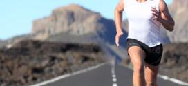 Tengo 40 años y quiero correr la maratón, ¿necesito un chequeo antes?