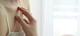 Cómo cuidar la piel en verano