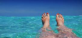 Consejos para cuidarse en verano