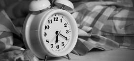 5 consejos para hacer más llevadera la vuelta a la rutina