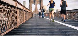 Como empezar a correr desde cero