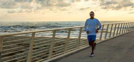 Mejorar tu rendimiento al correr