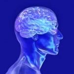 Ictus cerebral, qué es y como reconocerlo.