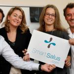 Equipo de redacción de SmartSalus