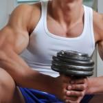 Los peligros de la testosterona