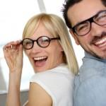 10 Consejos sobre Miopía
