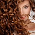 Cuidado del cabello - SmartSalus