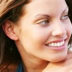 dientes tratamientos dentales