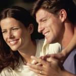 infertilidad más comun en hombres y mujeres