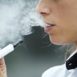 cigarrillo electronico no es sano