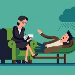 psicólogo para la ansiedad
