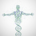Genética enfermedades Marfan