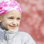 cancer infantil dia internacional niño con cancer