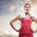 Beneficios psicológicos del deporte ejercicio físico