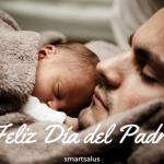 Día del padre estudio de fertilidad