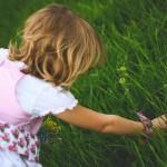 beneficios naturaleza niños