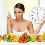 por que no adelgazo haciendo dieta